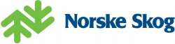 Norske Skog (Österreich) GmbH logo