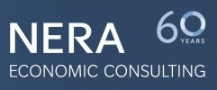 NERA Economic Consulting GmbH logo