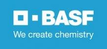 BASF Österreich GmbH logo