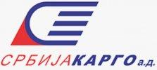 Srbija Kargo a.d. logo