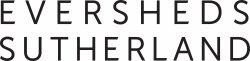 Eversheds Sutherland Limited logo