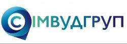 """LLC """"SIMWOODGROUP"""" logo"""