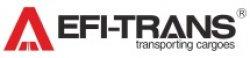 EFI-TRANS, LLC logo