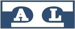 Aretz GmbH & Co. KG logo