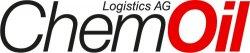 ChemOil Logistics AG