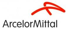 ArcelorMittal S.A. (ArcelorMittal Europe) logo