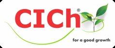 CICh - SC Combinatul De Ingrasaminte Chimice SRL logo