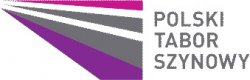 Polski Tabor Szynowy Sp. z o.o. logo
