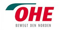 Osthannoversche Eisenbahnen Aktiengesellschaft logo