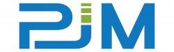 PJ Messtechnik GmbH / PJ Monitoring GmbH logo