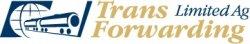 "PJSC ""Transforwarding Limited AG"" logo"