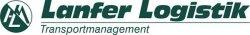 Lanfer Logistik GmbH logo