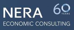 NERA UK Limited logo