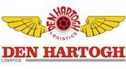 Den Hartogh Holding BV logo