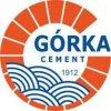 Górka Cement Sp. z o.o. logo