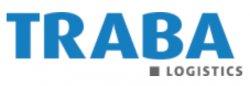 TRABA Logistics Romania SRL logo
