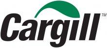 Cargill Deutschland GmbH logo