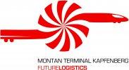 Montan Terminal Kapfenberg GmbH logo