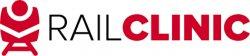 Rail Clinic s.r.o. logo