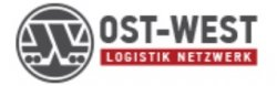 OST-West Logistic Netzwerk GmbH logo