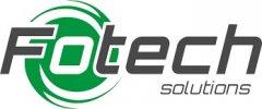 Fotech Group Limited logo