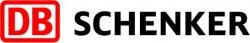 Schenker Luxembourg GmbH logo
