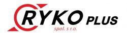 RYKO PLUS spol. s.r.o. logo