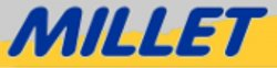 Millet SA logo