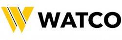 Watco Companies, LLC logo