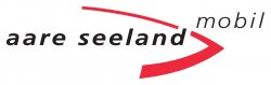 Aare Seeland mobil AG logo
