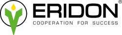 ERIDON LLC logo