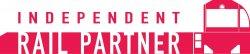 Independent Rail Partner B.V. logo