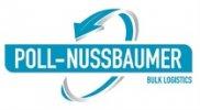 Poll-Nussbaumer Transport GmbH logo