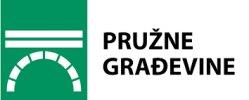 Pruzne Gradevine logo
