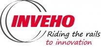 INVEHO logo
