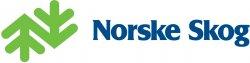 Norske Skog ASA logo