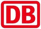 DB Systel UK Limited logo