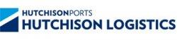 Hutchison Logistics Spain, S.A. logo