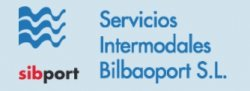 Servicios Intermodales Bilbaoport, S.L. logo
