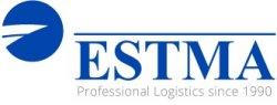 ESTMA logo