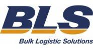 Bulk Logistic Solutions B.V. logo