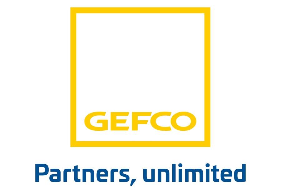 GEFCO Deutschland GmbH