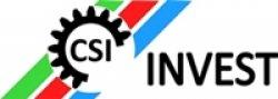 CSI Invest Sp. z o.o. logo