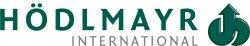 Hödlmayr International AG logo