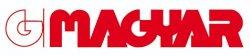 G.MAGYAR SA logo