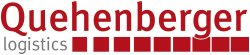 Augustin Quehenberger Group GmbH logo