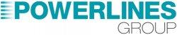 Powerlines Group GmbH logo