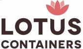 LOTUS Containers Sp. z o.o. logo