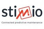 STIMIO logo