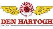 Den Hartogh Logistics Srl logo